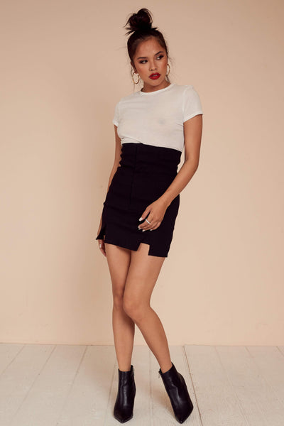 Great Heights Skirt