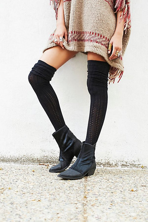 Caldera Boot by Free People - FINAL SALE