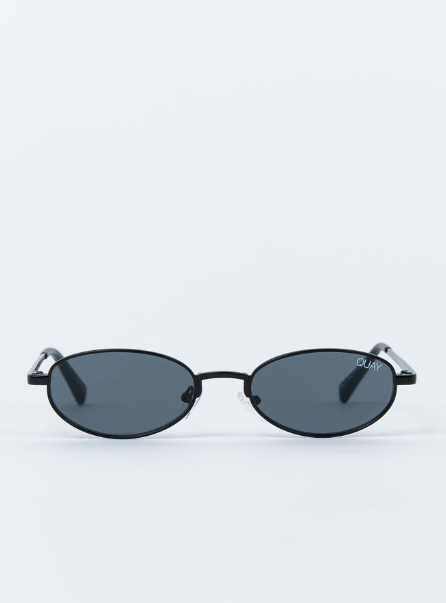 Showdown Sunglasses by Quay - FINAL SALE