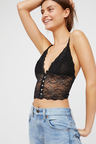 Night Tales Brami by Free People
