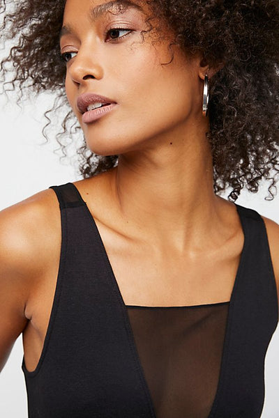 Royals Tank by Free People