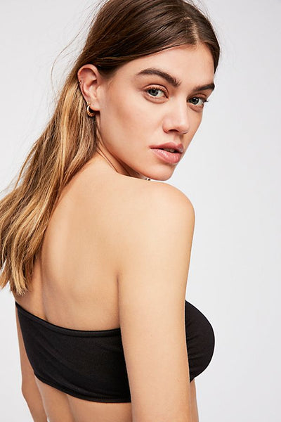 Willow Bralette by Free People - FINAL SALE