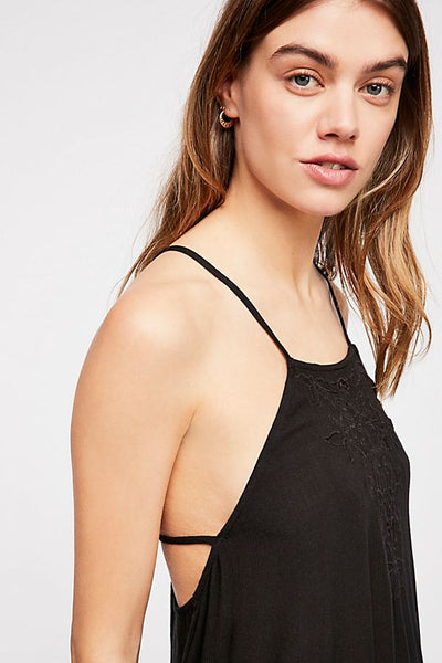 Heat Wave Tunic by Free People - FINAL SALE