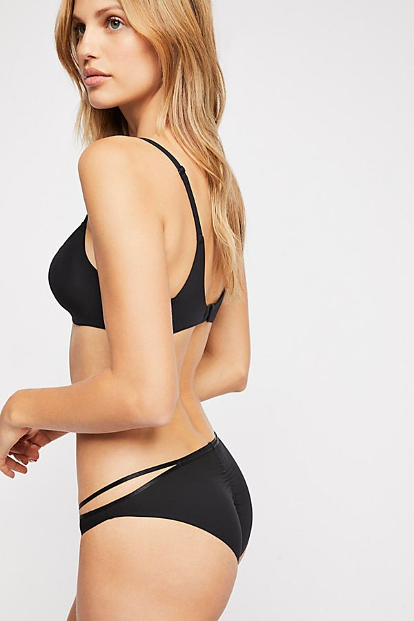 Zoey Bikini by Free People- FINAL SALE
