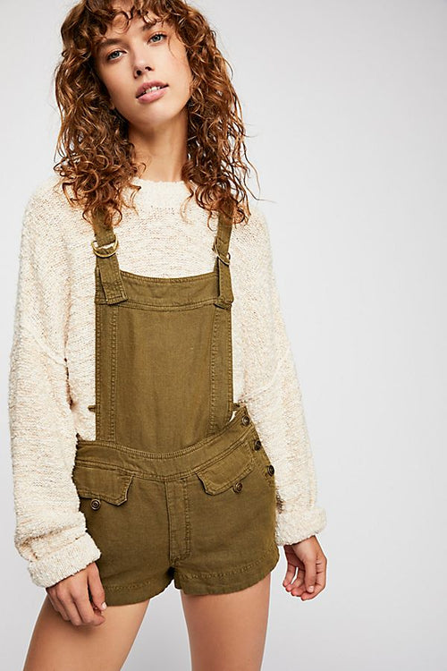 Expedition One Piece by Free People