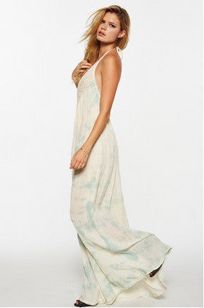 Margaux Maxi Dress by Jen's Pirate Booty - FINAL SALE