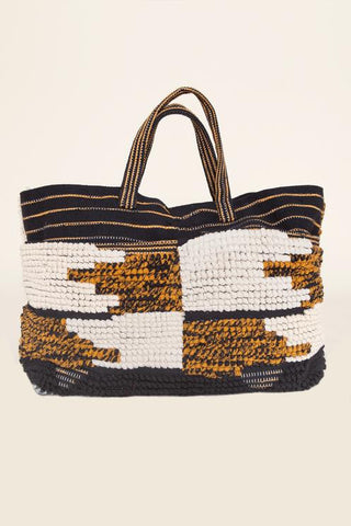 On Vacay Tote Bag by Amuse Society