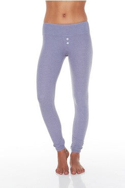 Nikki Thermal Leggings by Mint - FINAL SALE