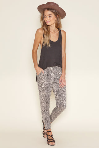 Sphinx Pant by Amuse Society