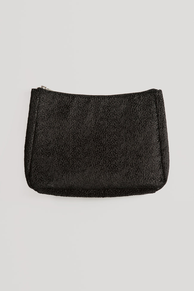 Dalston Clutch by Amuse Society - FINAL SALE
