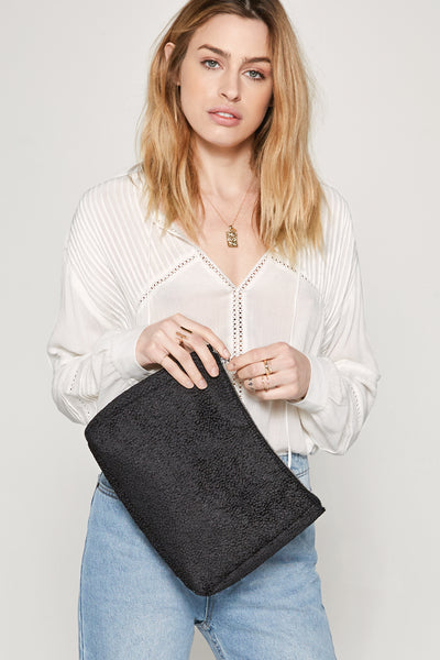 Dalston Clutch by Amuse Society