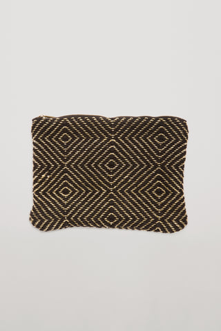 Last Chance Clutch by Amuse Society