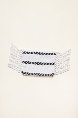 Sundance Clutch by Amuse Society