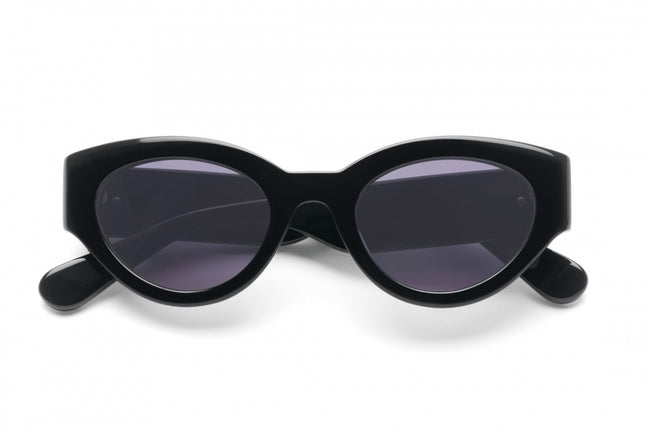 Bombay Beach Sunglasses by Wonderland