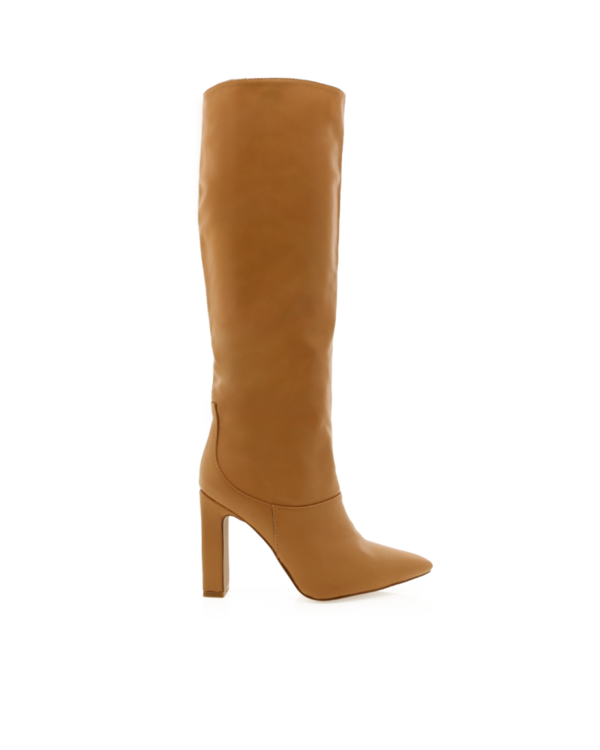 Aleena Boot by Billini