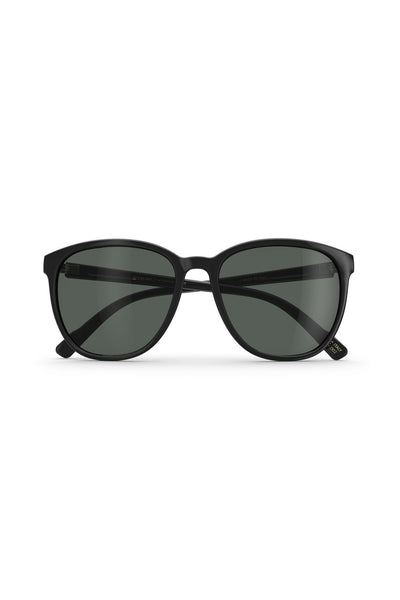 Afternoon Delight Sunglasses by D'Blanc