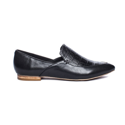 Alex Flat by Matisse - FINAL SALE