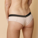 Altair Bikini Bottom by CALi DREAMiNG - FINAL SALE