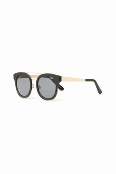 Brooklyn Sunglasses by Quay Australia