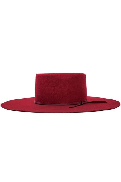Buckley Hat by Brixton - FINAL SALE