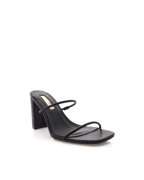 Cypria Heel by Billini