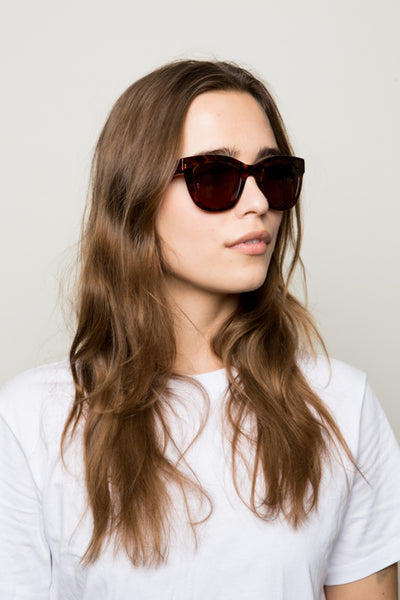 Colony Sunglasses by Wonderland