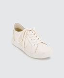 Zaga Sneakers by Dolce Vita