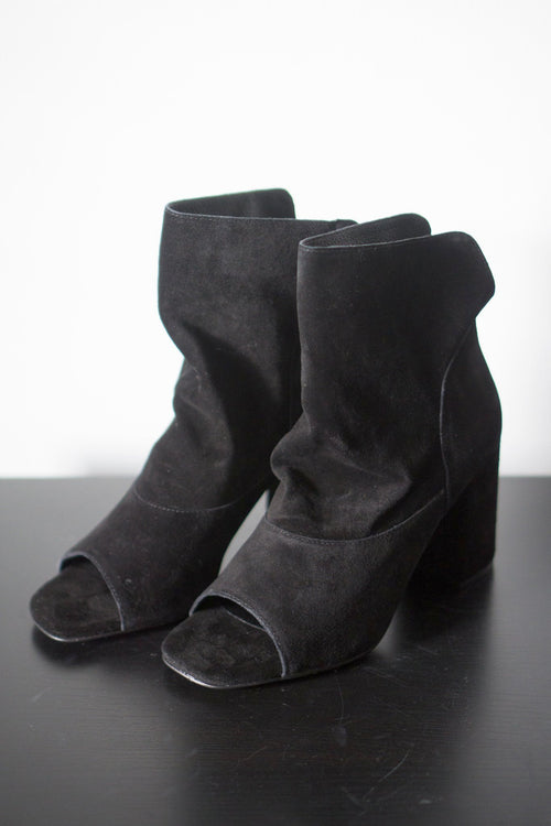 Gordy Bootie by Matisse - FINAL SALE