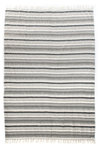 Del Mar Beach Blanket by Amuse Society