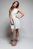 Sun Bleached Chambray Dress by Somedays Lovin - FINAL SALE