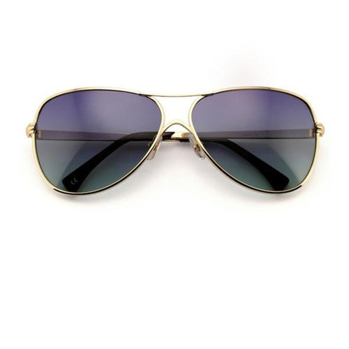 Airfox Sunglasses by Wildfox - FINAL SALE
