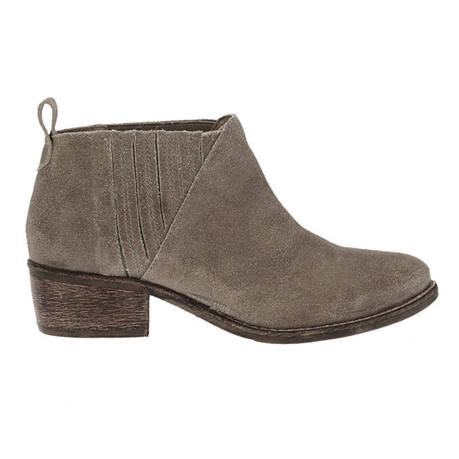 El Toro Bootie by Matisse - FINAL SALE