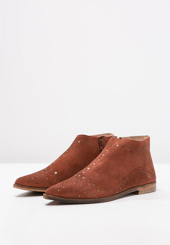 Aquarian Ankle Boot by Free People