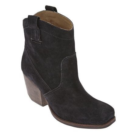 Muse Over The Knee Boot by Matisse - FINAL SALE