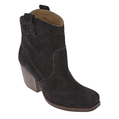 Galveston Bootie by Matisse - FINAL SALE