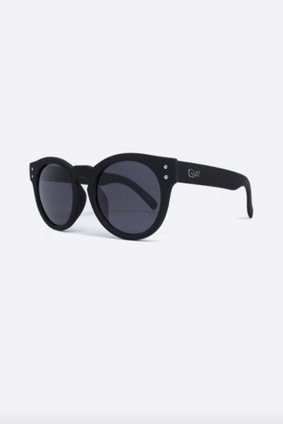 High Emotion Sunglasses by Quay Australia