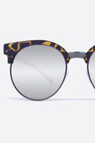 Highly Strung Sunglasses by Quay Australia