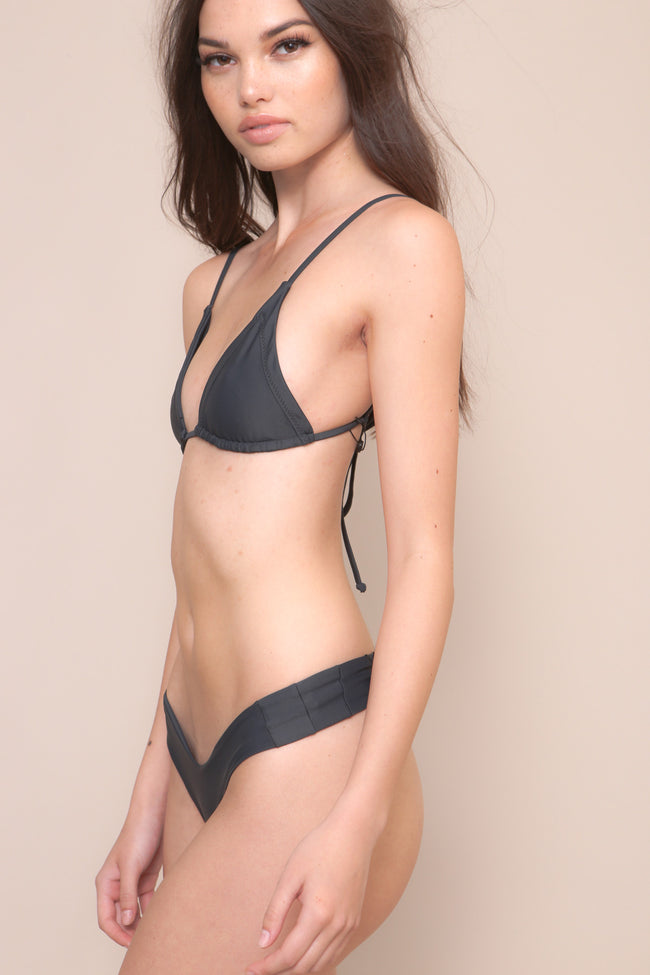 Sol Top by Stone Fox Swim - FINAL SALE