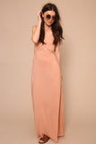 Everglow Maxi Dress- FINAL SALE