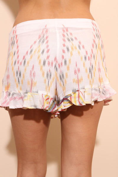 Marcelle Short by Cleobella - FINAL SALE