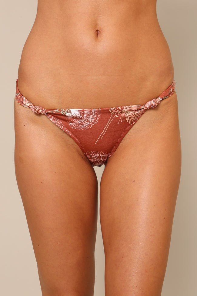 Tigress Bikini Bottoms by Somedays Lovin - FINAL SALE