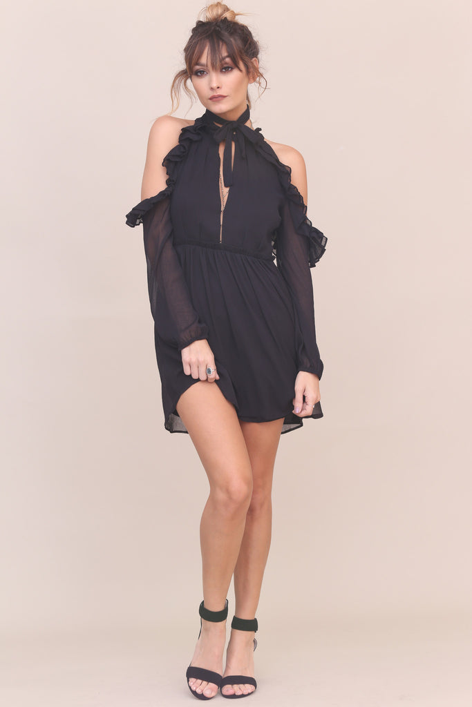 You And I Mini by Free People - FINAL SALE