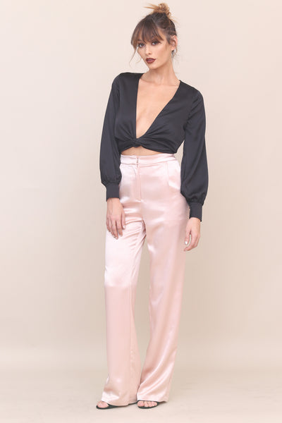 Sugar Coated Pant- FINAL SALE