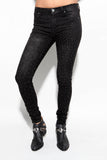 Insta Glam Jean by Blank NYC - FINAL SALE