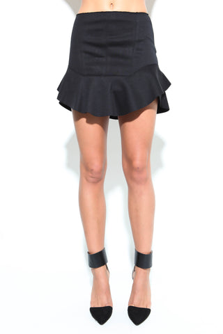 Lady Like Skirt - FINAL SALE