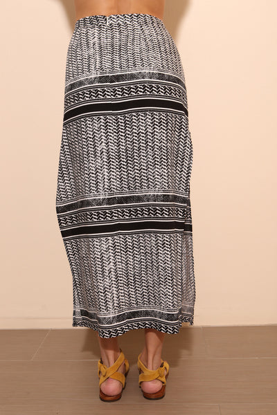 Dreamer Maxi Skirt by Minkpink - FINAL SALE