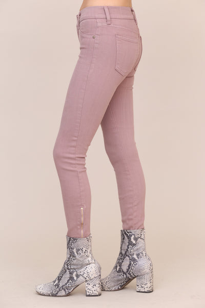Twiggy Skinny Jean- FINAL SALE