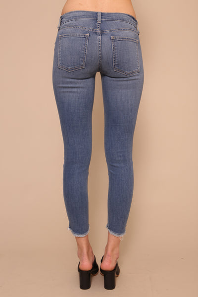 Wilder Skinny Jean - FINAL SALE