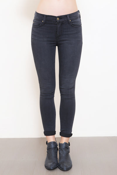 Pepper Skinny Jean - FINAL SALE
