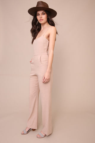 Catalina Jumpsuit